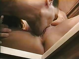 hot couple sex videos
