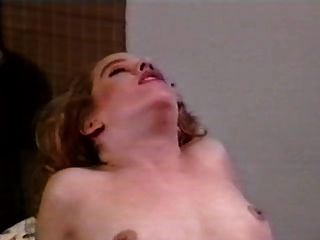 Jacqueline lovell unruly slaves ii part 3 of 4 8