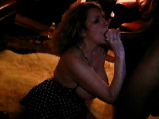 Best Of Slut Wives With Black Cock