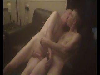 adidas sex tube