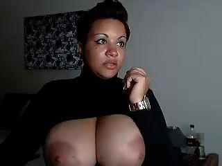 Andrea rincon selena spice nude videos