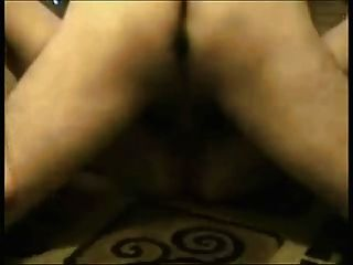 Turkish Boy  Hard Fuck With A Russian Escort Woman