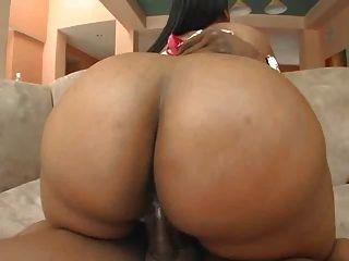 Thick Booty Thalia 98