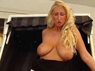 sabrina the porn girl