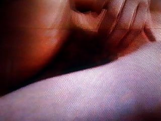 Extrait video porno gratuit string