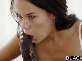 Cumshot Megan Rain Free Sex Videos - Watch Beautiful and Exciting ...