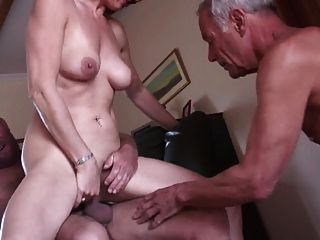 remarkable, rather useful great exciting bisex hard core fucked opinion you are mistaken