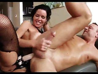 Virgins getting penetrated