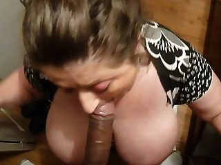 Uk Bbws Sucking Cock 74