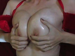erotisk treff prostate massager