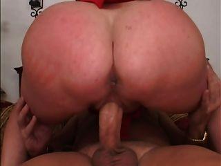 sex in branson mo