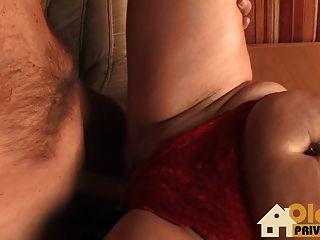 Die beliebtesten Videos von Tag: sex mit nachbarin