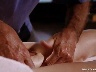 full body massage  northside transexual brothel