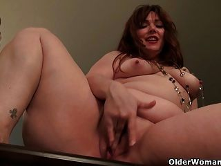 Free twink swallow movies