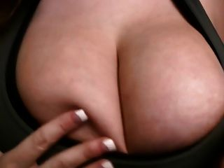 Big Tits, Nipples And Body - The Best