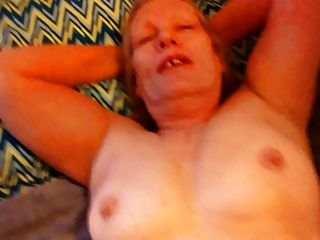 60yr old not mother inlaw 2 - 3 part 8