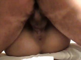 French Big Boobs