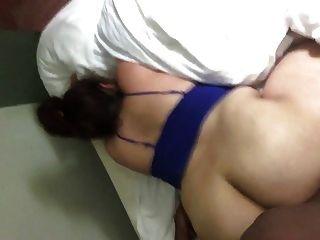Big Booty Spanish Hoe