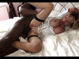thanks for nasty babe deepthroat sex hard can look for