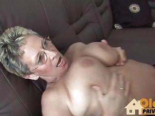 Latex suit porn