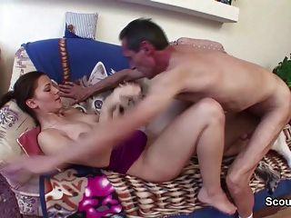 Paige sex tape