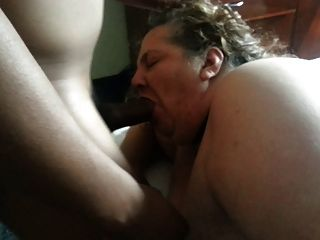 Bbw scarlett rouge meets bbc at airport hotel for fun - 2 part 8