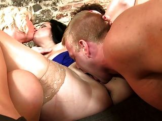 Nasty Mature Busty Mothers Suck And Fuck Not Their Son
