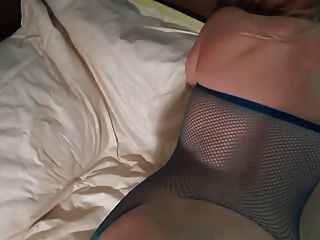 Gf With Perfect Ass Gets Cream Ass Fuck Doggystyle