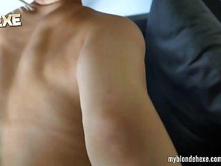 tantra massage porno extrem harte pornos