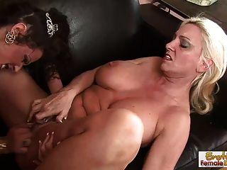 Erotikfilme Lesben