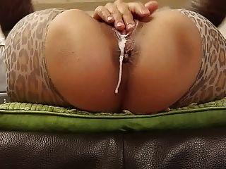 Squirt 4