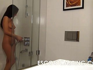 Old women milf vids
