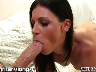 india summer seduces