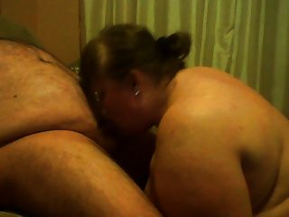 Housewife orgasm clips