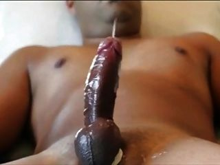 The Absolute Best Of Amateur Cumshot Explosions Pt. I
