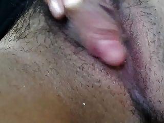 Nude Pix Lili simmons leaked nude