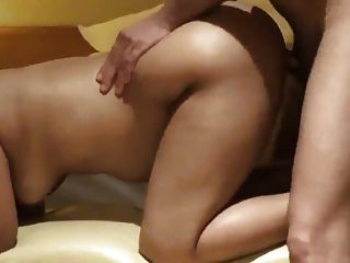 hot bhabi images of fucking by african man
