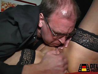 Love ride deutscher free porno