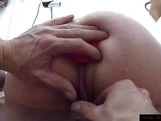 erotic relaxation sunshine bbw porn