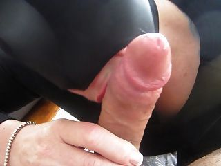 Fat asshole degrades hot babe with painful anal and atm 6