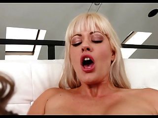 Lesbianolderyounger aaliyah love eating milf out 2