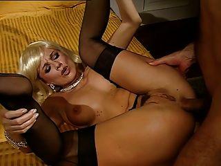 Hot Tamal #90: Marilyn - Hd