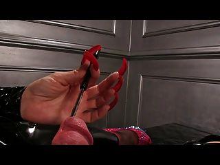 Nails Misstress 2
