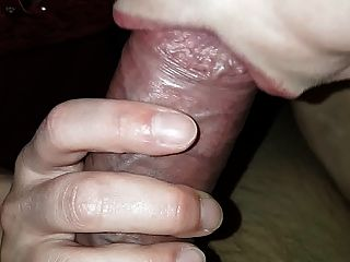 porn Cock ring double penetration