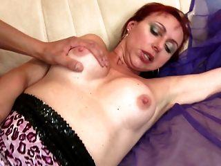 sexy pierced girls blowjob