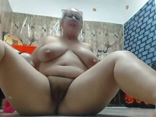 Adult gallery Domination submission multiple male one femlae