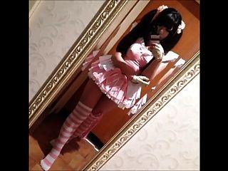 Big Booty Japanese Girl Rin Higurashi