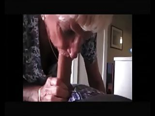 108 pulsating creampie for ann marie 6