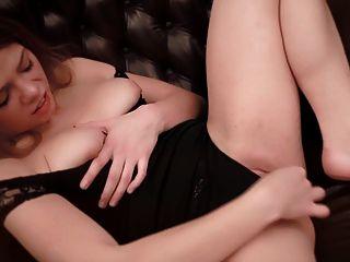 Erotic photography hegre