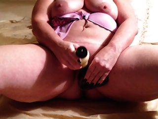 New Sex Images Bleeding pussy hole porn tube
